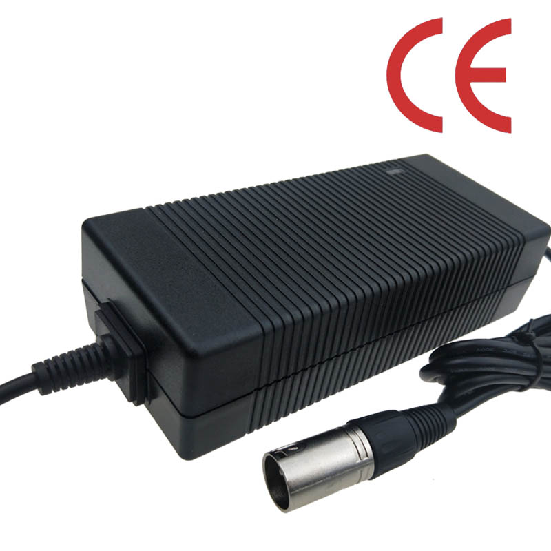 UL GS PSE SAA GENEHMIGT 18V 10A POWER ADAPTER