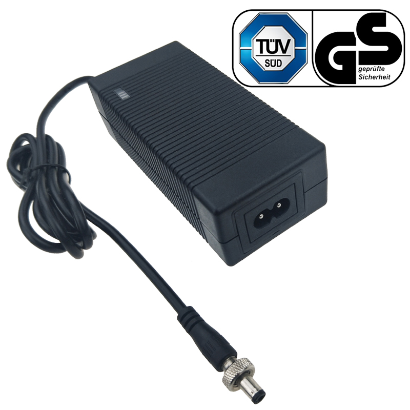 19V 3.42A Universeller AC-ADAPTER