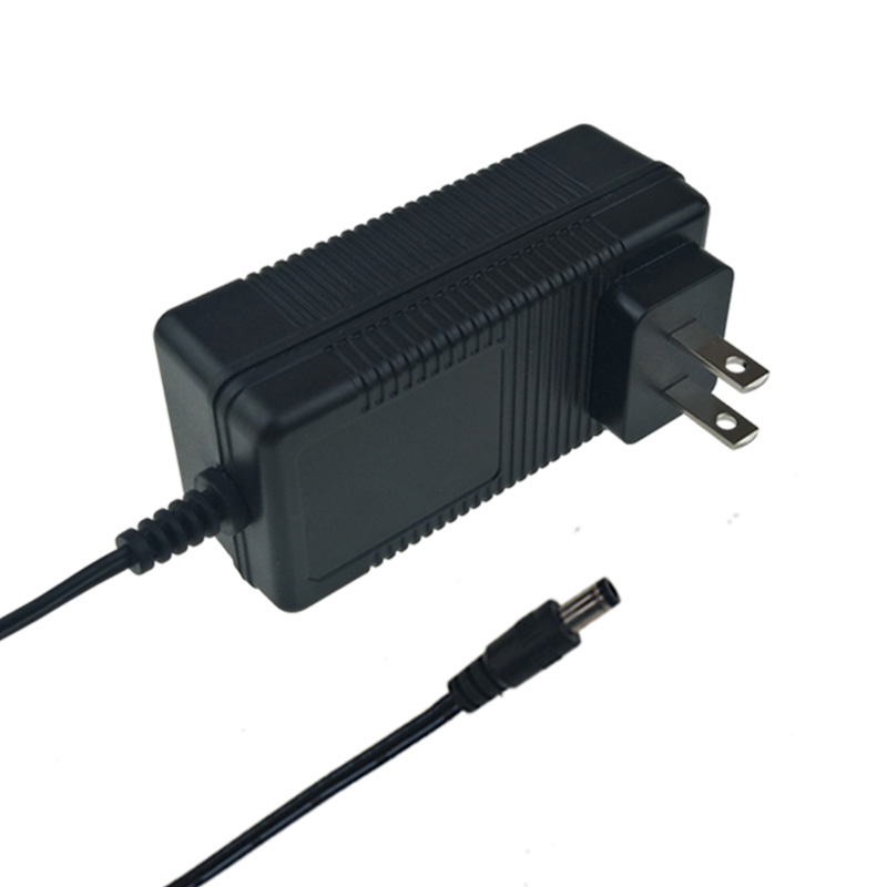 Ac Dc Adapter 12v 2.5a