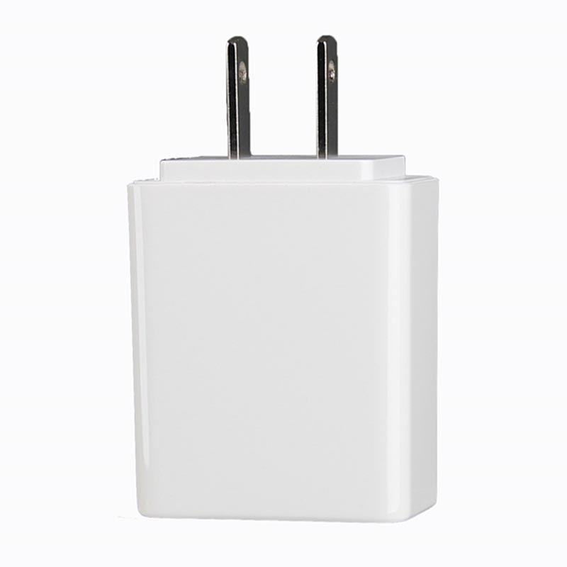 UK US EU USB Adapter 5V 2A